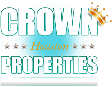 Crown Properties Houston